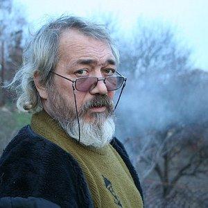 Image for 'Геннадий Жуков'
