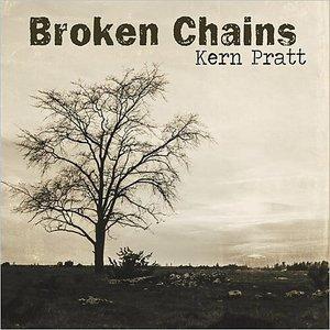 Image for 'Kern Pratt'