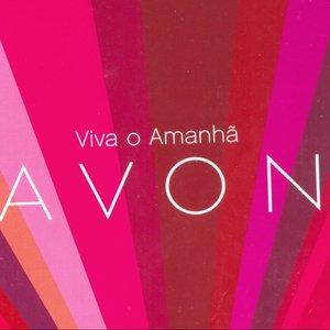 Image for 'Avon'