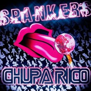Image for 'Chupa Rico'