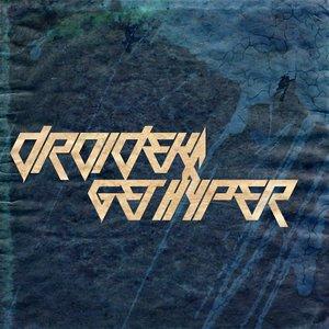 Image for 'Get Hyper'