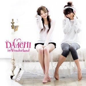 Imagen de 'Davichi In Wonderland'