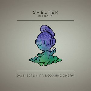 Image for 'Dash Berlin feat. Roxanne Emery'
