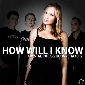 Image pour 'How Will I Know'