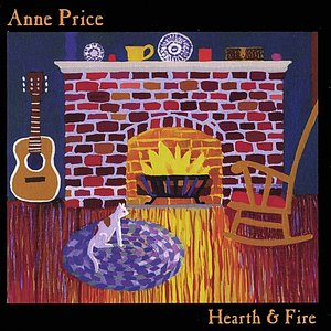Image for 'Hearth & Fire'