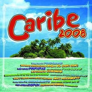 Image for 'Caribe 2008'