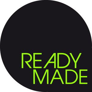 Image pour 'Ready To Use'