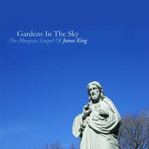 Image for 'Gardens In The Sky'