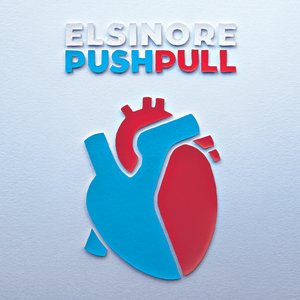 Image for 'Push/Pull'