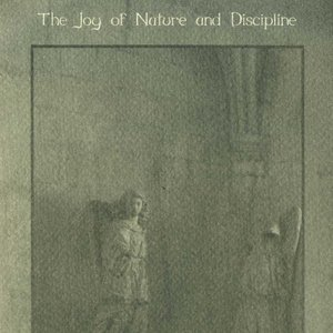 Image for 'The Fog that Life is Haunted By'