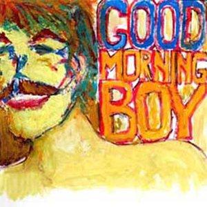 Image for 'Goodmorningboy'