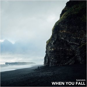 Image for 'When You Fall'