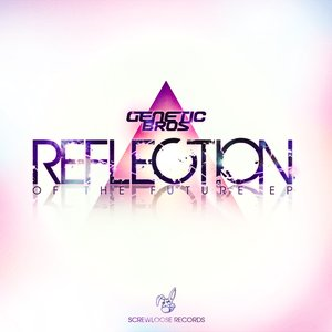 Image for 'Reflection of the Future EP'