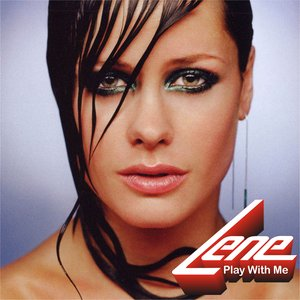 Image pour 'Play With Me (Non-EU)'