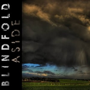 Image for 'Blindfold Aside - Радуга (single 2013)'