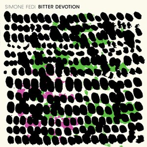 Image pour 'Bitter Devotion'