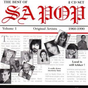 Bild för 'The Best Of SA Pop Volume 1 (CD 2)'