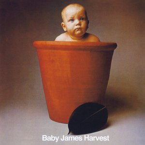Image for 'Baby James Harvest'