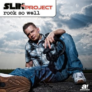 Image for 'Slin Project'
