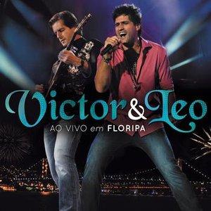 Immagine per 'Victor & Leo ao vivo em Floripa'