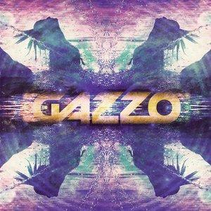Image for 'Gazzo Music'