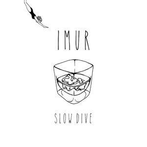 Image for 'Slow Dive'