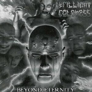 Image for 'Beyond Eternity'