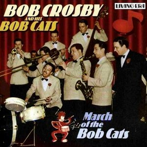 Imagen de 'March of the Bobcats'