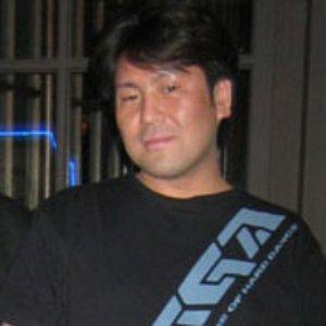 Bild für 'L.E.D.'