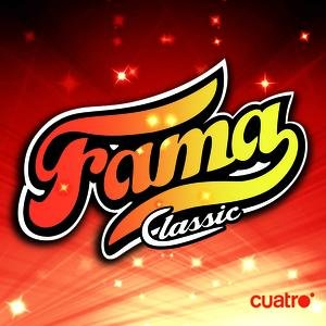Image for 'Fama Classic'