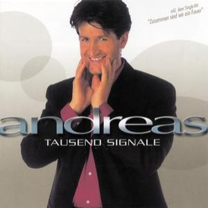 Image for 'Tausend Signale'