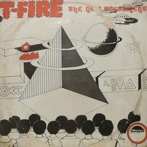 Image pour 'T-Fire'