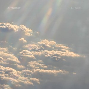 Bild för 'Du Soleil'