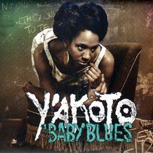 Image for 'Babyblues'