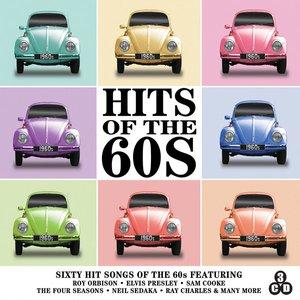 Bild für 'Hits of the 60s'