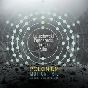 Image for 'Polonium'
