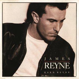 Image for 'Hard Reyne'