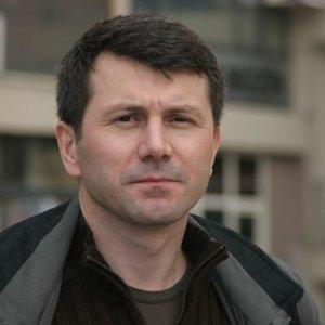 Image for 'Soner Akalın'