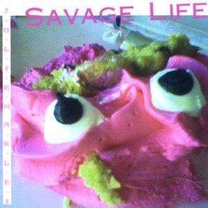Image for 'Savage Life'