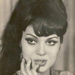 Image for 'Nazan Soray'