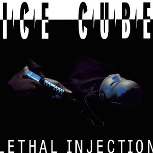 Image for 'Lethal Injection'