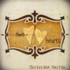 Imagen de 'Two Hearts- 2008'