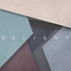 Image for 'Delight'