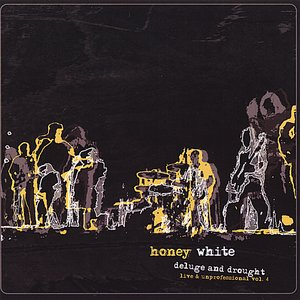 Image for 'Deluge And Drought: Live 2005/2006'