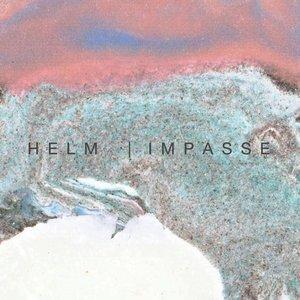 Image for 'Impasse'
