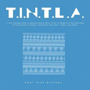 Imagem de 'T.I.N.T.L.A'