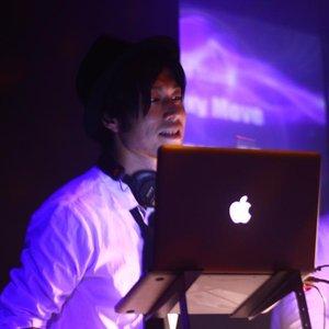Image for 'Hiroki Nagamine'