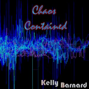 Image for 'Chaos Contained'