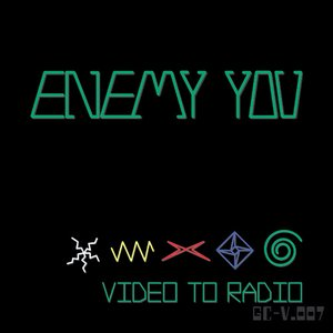 Image for 'Video To Radio'