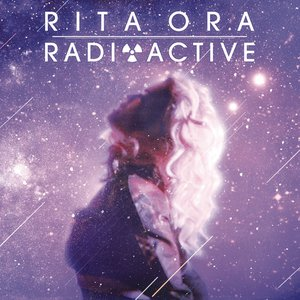 Image for 'Radioactive'